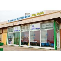 Clinic Urb. Villamartín