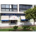 Hospital Guardamar del Segura