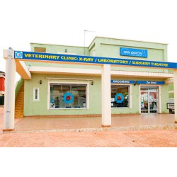 Clinic Urb. La Marina
