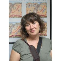 Sonia Sabater Doménech