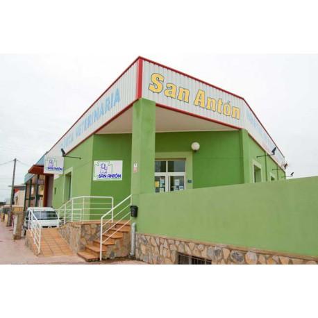 Clinic Ciudad Quesada