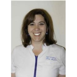 Patricia Cerezuela