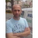 Javier Latorre