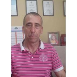 Eduardo Latorre