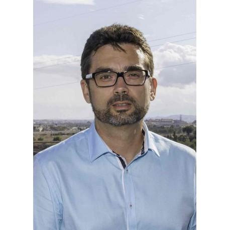 Miguel del Valle